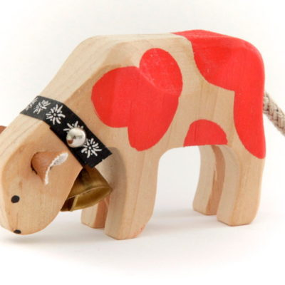 Girolle The Original Cheese Shaper The Red Cow Shop