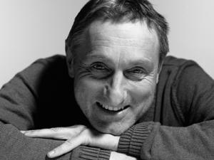 Rolf Beeler