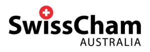 SwissCham Australia