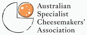 Australian Specialist Cheesemakers' Association