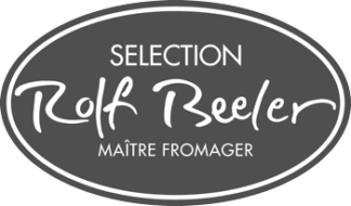 Selection Rolf Beeler