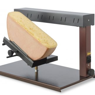 Raclette Machines & Accessories