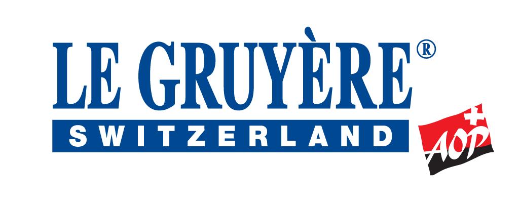 Gruyere AOP Switzerland