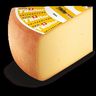 Tilsiter Yellow Label (Cream)