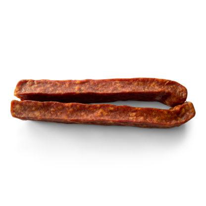 Gendarmes Landjäger Swiss Cured Sausage