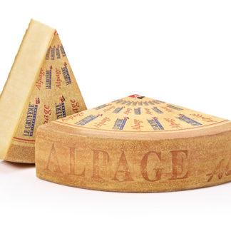 Gruyère Alpage AOP