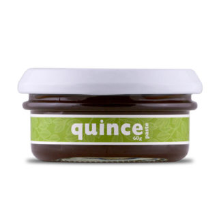 Quince Paste 60g